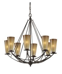 lamp u0026 chandelier wonderful murray feiss lighting for home