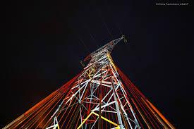 Windart Visual Impact Of Overhead Energy Networks Paroucheva Power Art