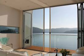 Glass Awnings For Doors Wizard Screens Awnings U0026 More Victoria Custom Screens For