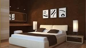 photos de chambre à coucher chambre à coucher rénovation construction