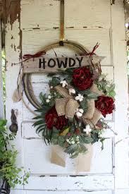 1034 best gypsy farm images on pinterest burlap bows gypsy