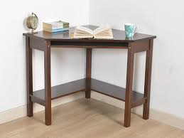 collins solid corner study table by urban ladder buy and sell