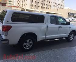 toyota tundra 2011 for sale toyota tundra 2011 for sale autozel com buy sell