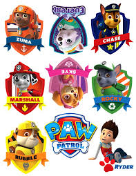 25 paw patrol sheets ideas paw patrol party