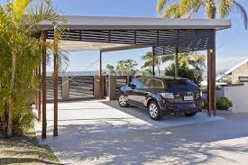 Car Port Roof Carports Q1 Projects