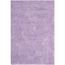 Lavender Rugs For Nursery Coffee Tables Kids Area Rugs Lavender Rugs For Nursery Soft