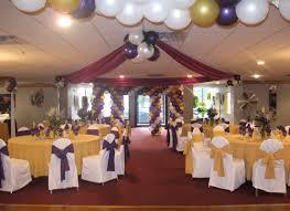 cheap banquet halls temptation s banquet facility photos