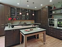 discount kitchen cabinets jacksonville fl best home furniture