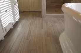 Top Laminate Flooring Manufacturers Top Laminate Flooring Companies