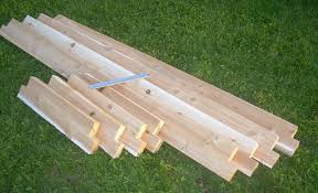 Greenes Fence Raised Beds by 17 Best 1000 Ideas About Cedar Raised Garden Beds On Pinterest