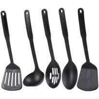 set ustensiles de cuisine set ustensiles de cuisine achat set ustensiles de cuisine pas