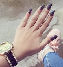 crystal nails velika kladusa home facebook