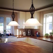 Wohnzimmer Lampe Landhaus Fashion Kitchen Februar 2015