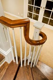 10 best banisters images on pinterest banisters stairs and