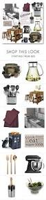 Home Decor Sets 2220 Best Fashion Polyvore Interior Sets Images On Pinterest