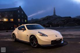 nissan 370z nismo top speed day 1 304 km best perfection is imperfection 370z nismo