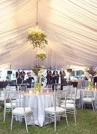 tent rental detroit detroit wedding and event tent rentals gala rentals