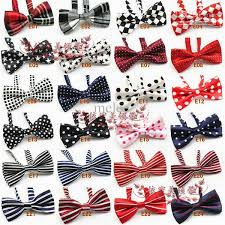 baby leopard bow ties boys amp students bow tie zera bow