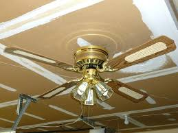Ceiling Fan Features Swag Ceiling Fan Best Way To Keep Your Home Cool And Save Money