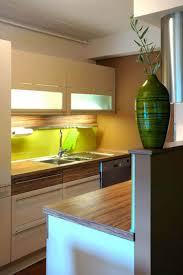 Straight Line Kitchen Designs by Kitchen Stunning Galley Kitchens Designs For Small Kitchens