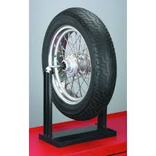 Motorcycle Tire Machine And Balancer Tire Balancing General Dr650 Discussion