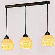 Retro Pendant Lights Cheap Pendant Lights Online Pendant Lights For 2017