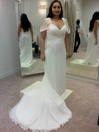 wedding dress alterations which dress shoulders wedding dress alterations pic heavy