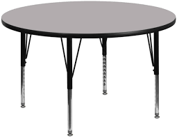 preschool kitchen furniture daycare table and preschool tables at daycare furniture direct