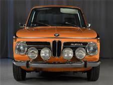 1973 bmw 2002 for sale bmw 2002tii ebay