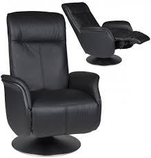 Wohnzimmer Sessel Design Uncategorized Kühles Sessel Wohnzimmer Ebenfalls Best 25 Sessel