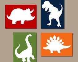best 25 dinosaur room decor ideas on pinterest dinosaur kids