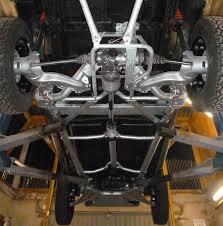 volkswagen syncro 4x4 vw mk 1 caddy syncro u2013 s y k o