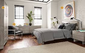 Staining Bedroom Furniture Stain Bedroom Furniture Furniture Designs