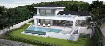 10 principales riesgos de casa prefabricadas segunda mano construcción sostenible modular con dite el verdadero steel