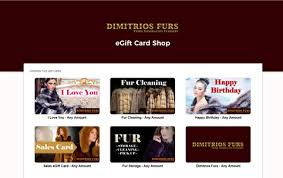 sell e gift cards sell egift cards online for your business custom gift cards for
