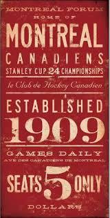 chambre canadien de montreal épinglé par deb fleagle sur hockey harley