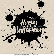 halloween greetings stock images royalty free images u0026 vectors