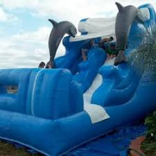 party rentals broward broward inflatables party equipment rentals fl