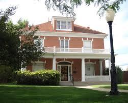 wyoming house file bishop house casper wyoming 2 jpg wikimedia commons