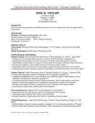 design proposal letter exle coaches resumes gidiye redformapolitica co