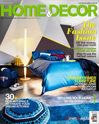 Best Home Decorating Magazines Home Design Home Decor Magazines House Exteriors
