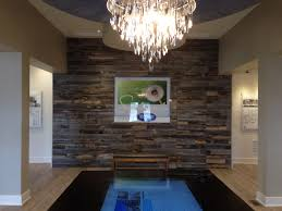 wood wall covering ideas wood wall covering ideas homesfeed