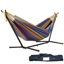 best patio hammock out of top 19