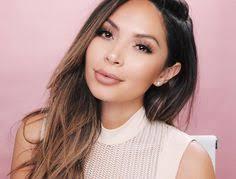 makeup artist school ta makeup tutorial with makeup artist ta and