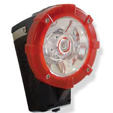 msha approved cordless mining lights for sale koehler bright star wilkes barre pennsylvania effective