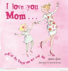 happy birthday quotes for daughter religious birthday mom quotes