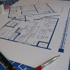 seinfeld apartment floor plan seinfeld seinfeld living spaces and real estate