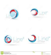 extraordinary free logo ideas for business 73 for free logo design