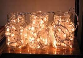 christmas lights for inside windows skillful christmas lights for indoor tree window ideas indoors