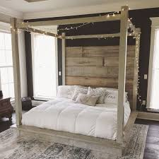 Best 25 Pallet Platform Bed by Elegant Platform Canopy Bed With 25 Best Rustic Canopy Beds Ideas